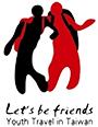 youth trek logo